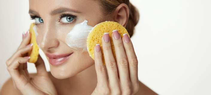 Top-Rated Facial Cleansers