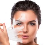 Top Rated Facial Peels of 2021