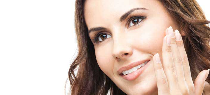 Top Rated Skin Brighteners
