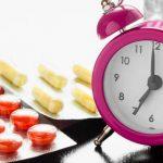 Top Rated Sleep Aid Pills of 2021