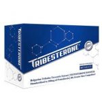 Tribesterone Reviews
