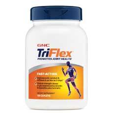 TriFlex GNC