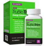 TruBioTrim Reviews