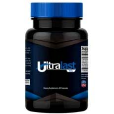 UltraLast XXL