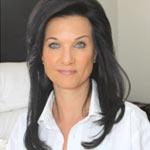 Dr. Elmari Mulder Craig