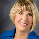 Linda T Gottlieb