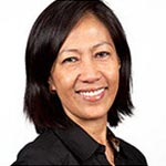 Dr. Pauline Jose