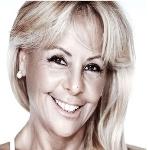 Patricia Maris