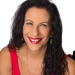Pauline Ryeland