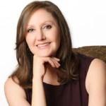 Lisa Davis, MPH
