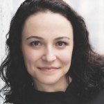 Dr. Anna Yusim, M.D., B.S.