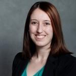 Rachel Wilkinson, MS, RD, LDN