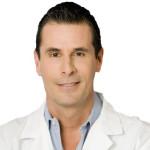 Dr. Michael Moreno