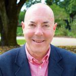 Harvey Schwartz, MBA