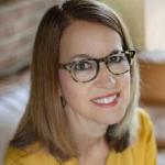 Beth Riley, LISW-CP, CEDS