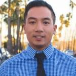 Dr. Jason Phan, NMD