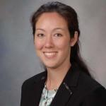Dr. Kristina DeMatas