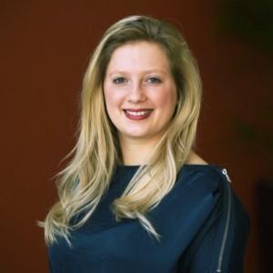 Olivia Birlson, MBA, RD
