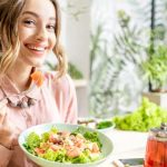vegan diet brain health