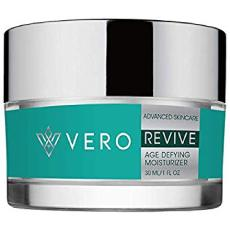 Vero Revive