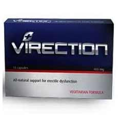 Virection