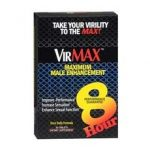 VirMax Reviews
