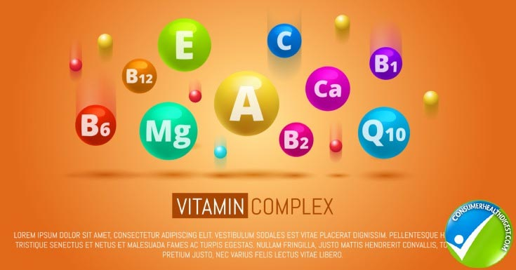 vitamin boost male fertility