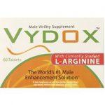 Vydox Reviews