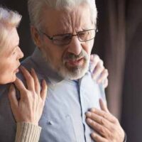 ways cope chronic illness