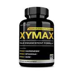 XyMax Male Enhancement