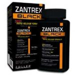 Zantrex Black Reviews