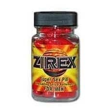 Zirex
